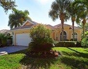 4704 Dovehill Drive, Palm Beach Gardens image