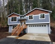 20832 W Richmond Rd, Bothell image