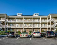 800 Crumpet Ct Unit 1125, Myrtle Beach image