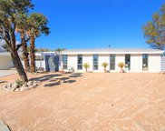 2785 N Mccarn Road, Palm Springs image