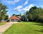 716 Willbrook Circle, Sneads Ferry image