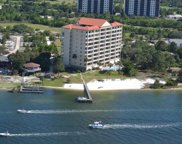 13928 River Rd Unit #506, Perdido Key image