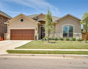 300 Cross Timbers Dr, Georgetown image