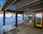1929 NW Monterey Pines Unit 2, Bend, OR image
