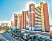 2711 S Ocean Blvd. Unit 1111, North Myrtle Beach image
