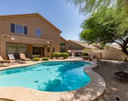 9050 E Casitas Del Rio Drive, Scottsdale image