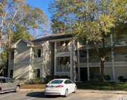 1550 Spinnaker Dr. Unit 3333, North Myrtle Beach image