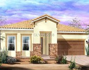 2633 ORNATE REGIMENT Street Unit #lot 51, Henderson image
