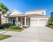 4106 Green Orchard Avenue, Winter Garden image