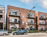 2738 West Belmont Avenue Unit 1, Chicago image