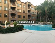 5350 E Deer Valley Drive Unit #3430, Phoenix image