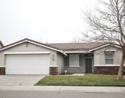 9924  Hawkview Way, Elk Grove image