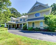 328 Mill Hill  Road, Mill Neck image