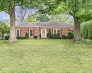 707 Moser Rd, Louisville image