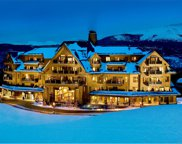 1891 Ski Hill Road Unit 7303, Breckenridge image