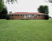 4232 Mount Zion Rd, Springfield image