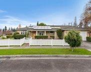 2148 Walnut Grove Ave, San Jose image