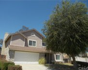 25732 ASPENWOOD, Moreno Valley image