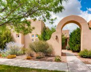 7 Coyote Pass Road, Santa Fe image