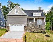 610 W Winding Slope Drive, Piedmont image
