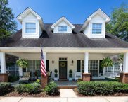 1728 Lilaberry Lane, Niceville image