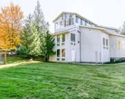 36 Strawberry Point Ct, Bellingham image