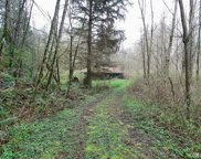 12316 189th Ave SE, Snohomish image