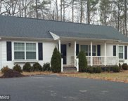 108 NEW PROVIDENCE DRIVE, Ruther Glen image