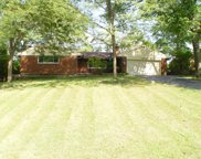 9388 Sherborn  Drive, Springfield Twp. image