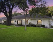 4720 Springwillow, Fort Worth image