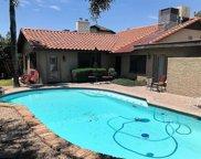 2616 S Santa Barbara Street, Mesa image