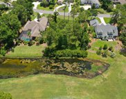 12 Clyde Lane, Hilton Head Island image