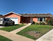 1639 Cupertino Way, Salinas image