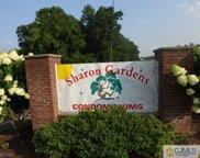 340 Sharon Garden Court # 340, Woodbridge Proper NJ 07095, 1225 - Woodbridge Proper image