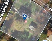 4804 Hood Dr, Fredericksburg image