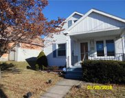 355 6th, Whitehall Township image