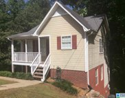 106 Woodridge Cir, Trussville image