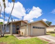 94-1020 Heahea Street, Waipahu image