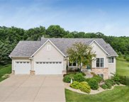 11695 Alexandria Court, Inver Grove Heights image