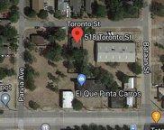 518 Toronto Street, Dallas image