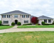 1089 Waterford  Drive, Avon image