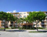 470 Executive Center Drive Unit #5-E, West Palm Beach image