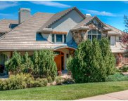 5355 Waterstone Drive, Boulder image