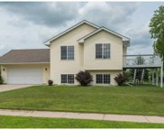 14405 Pineview Drive, Becker image