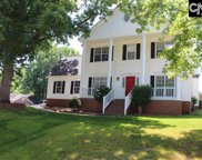 443 Saddlebrooke Road, Lexington image