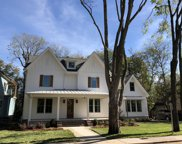 226 11Th Ave S, Franklin image