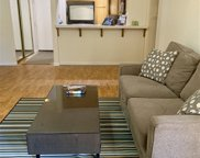 5645 Friars Rd Unit #361, Old Town image