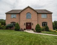 300 Hedgerow Dr, Peters Twp image