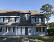 1890 Golf Colony Driive Unit 16C, Surfside Beach image