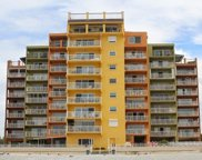 18610 Gulf Boulevard Unit 1, Indian Shores image
